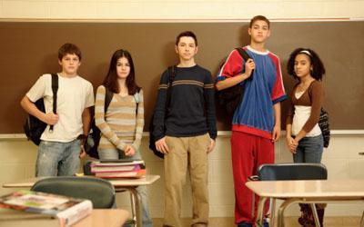 """高娓娓:美国高校""""高考加分""""的那些套路"""