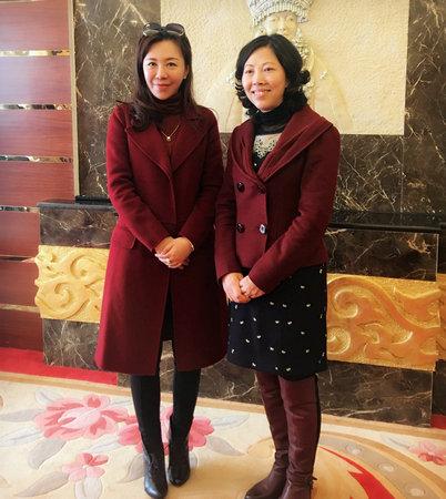 WeChat Image 20171130183325