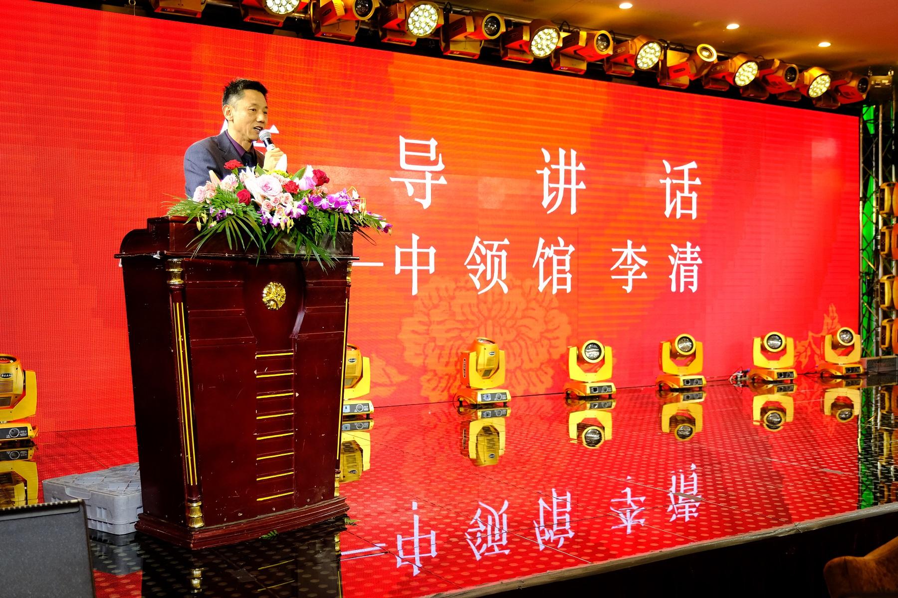 WeChat Image 20180207154757