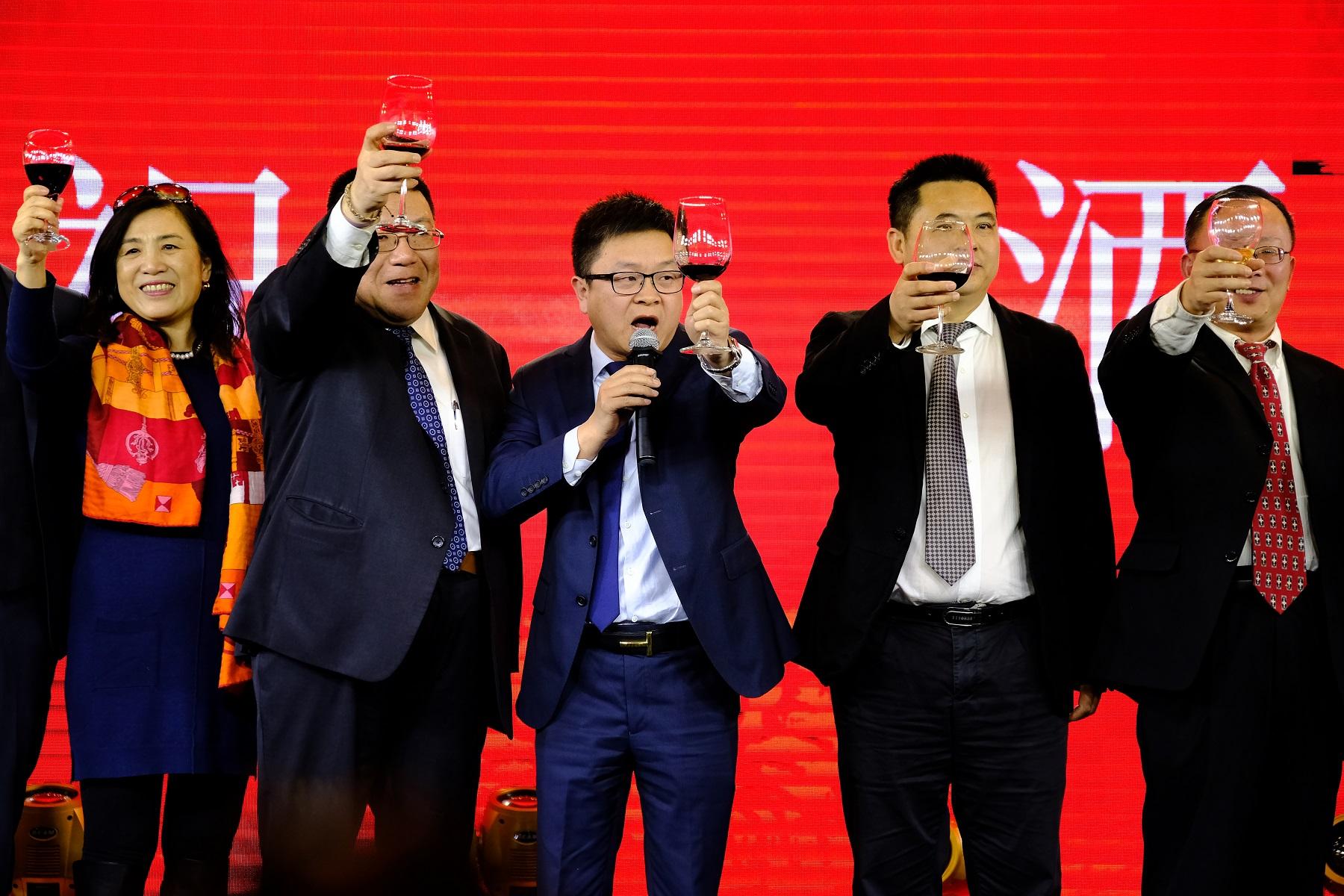 WeChat Image 20180207224107